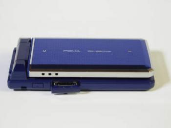 SH903i-01.jpg