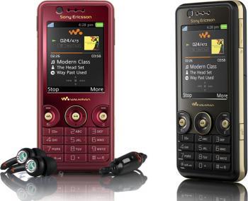 W66001.jpg