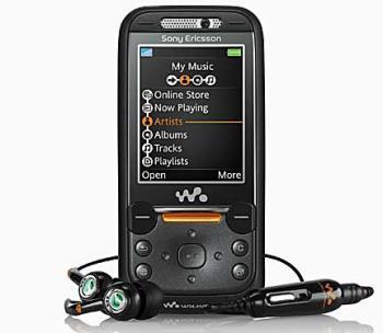 W850_w_headset375H.jpg