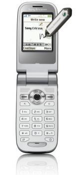 Z558i-02.jpg