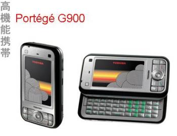 g90001.jpg