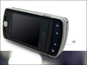 motoview-08.jpg