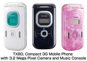 tx8001.jpg