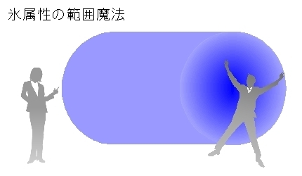 MagicB.jpg
