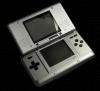 Nintendo_DS_Trans.png