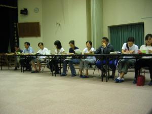 6.29会議1