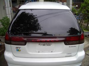 20060802-03.jpg
