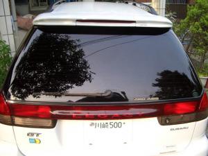 20060802-10.jpg