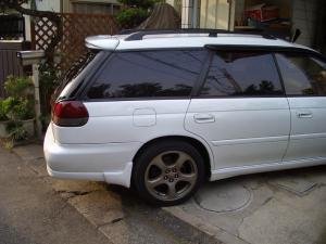 20060802-11.jpg