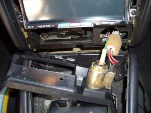 20070204-07.jpg