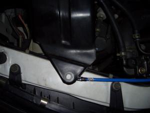 20070228-07.jpg