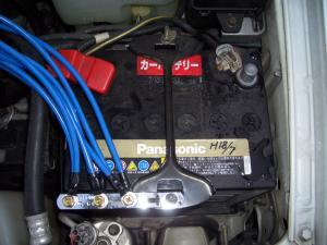 20070228-09.jpg