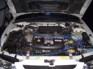 20070228-11.jpg