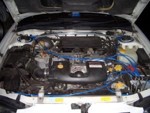 20070306-03.jpg