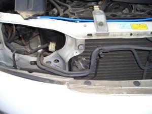 20070329-04.jpg