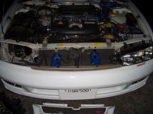 20070329-06.jpg