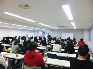 大阪講演会1