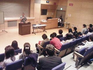 広島講演会