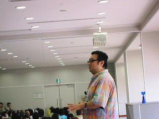豊橋講演会2