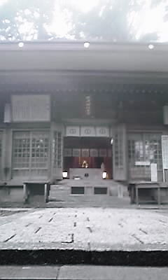 とが神社奥宮本殿