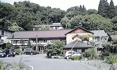 十和田蔦温泉