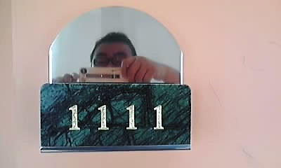 沖縄マリオットホテル1111