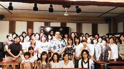 富山講演会集合写真