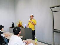 長崎講演会拡大
