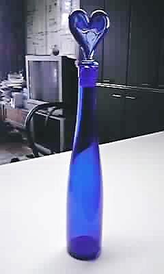 ブルーボトル