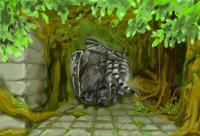 世界樹2-8