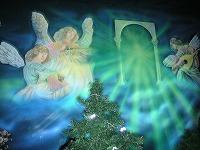 天使の森ミュージアム