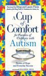 COC-Autism.jpg