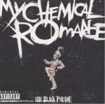 MyChemRomanceBlackParadeCD.jpg