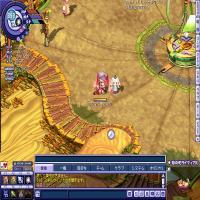 TWCI_2008_9_30_17_55_3_convert_20080930180436.jpg