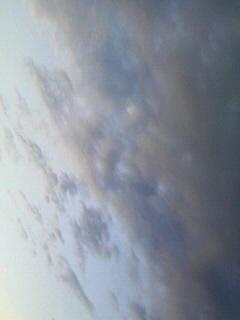 20090508190611.jpg