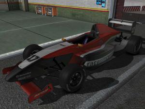 f2000-1.jpg