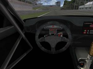 monzaminicockpits.jpg