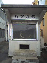 20060423155116