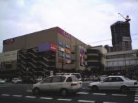 イオン大日ショッピングセンター
