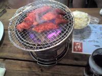 岩崎塾 焼肉