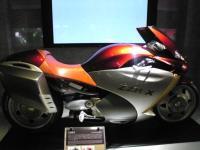 kawasaki モーターサイクルギャラリー3