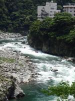 2008ラフ 吉野川