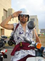 2007ユータロー