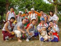 2007若竹組