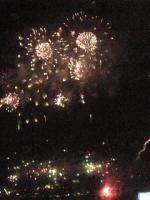 2007淀川花火3