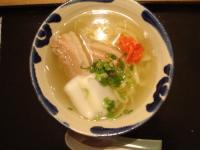gaji2.jpg