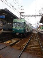 美富士食堂は膳所本町駅目の前です!