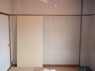 wall (3)