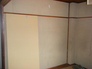 wall (4)