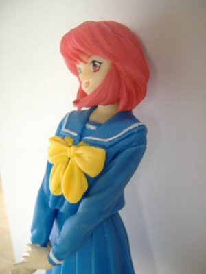 yuko05.jpg